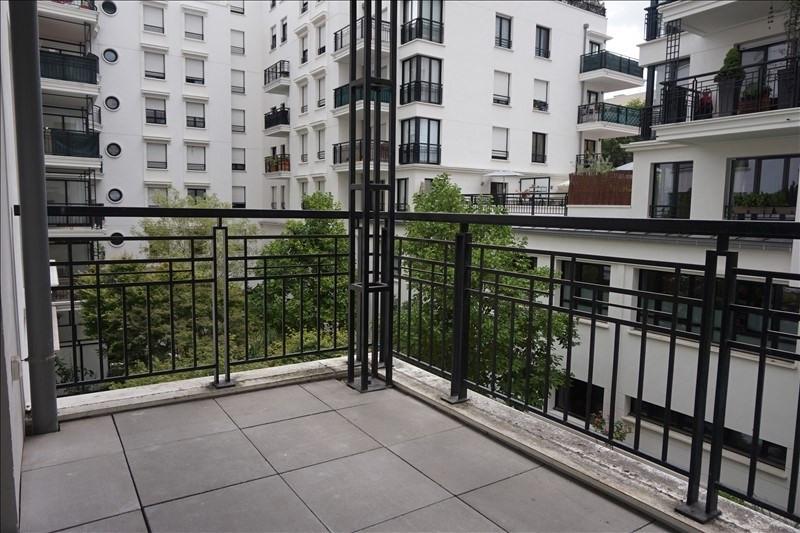 Location appartement Suresnes 1670€ CC - Photo 4