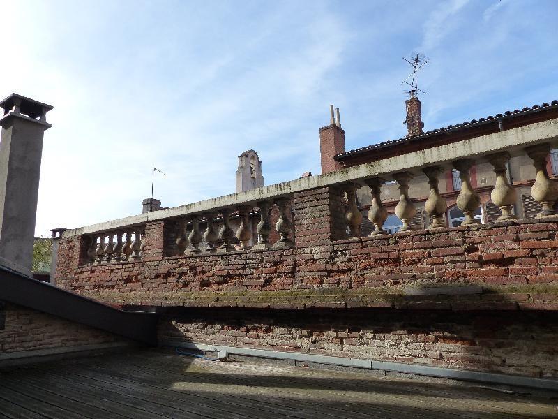 Venta de prestigio  casa Toulouse 595000€ - Fotografía 3