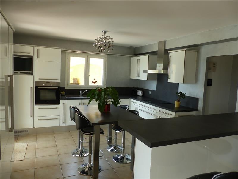 Vente maison / villa Beziers 525000€ - Photo 4