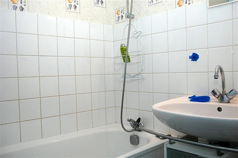 Location vacances appartement Wimereux 462€ - Photo 3