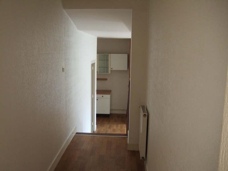 Rental apartment Bergerac 507€ CC - Picture 7