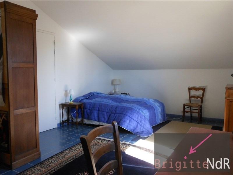 Vente maison / villa Limoges 234000€ - Photo 12