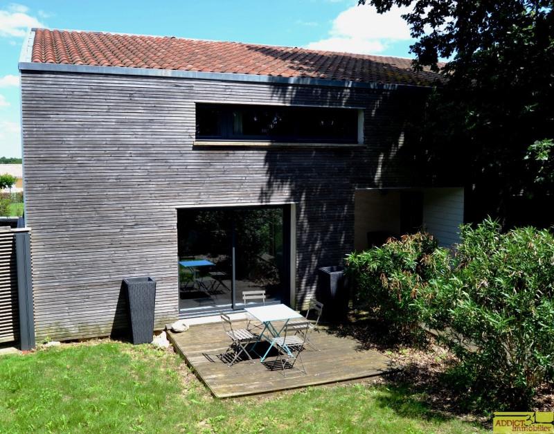 Vente maison / villa Secteur pechbonnieu 247925€ - Photo 1