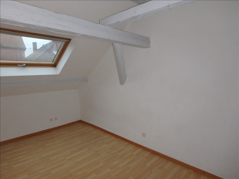 Location appartement Saverne 490€ CC - Photo 2