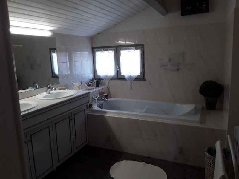 Vente de prestige maison / villa La teste de buch 560000€ - Photo 7