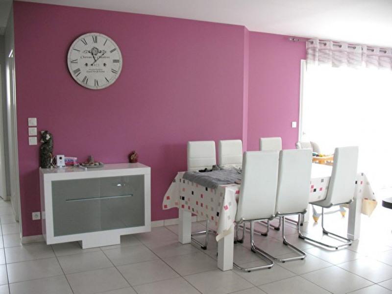 Sale house / villa Etaules 223000€ - Picture 6