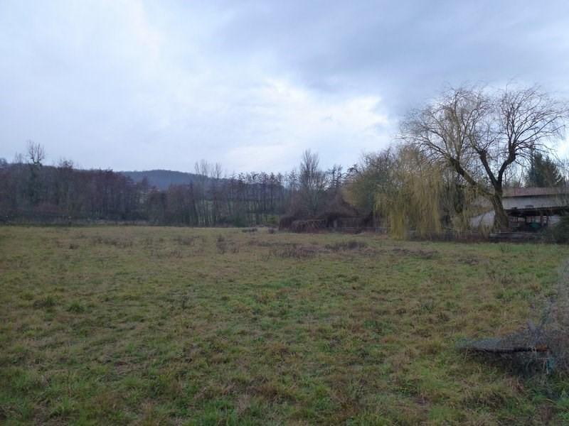 Sale house / villa St sorlin en valloire 138000€ - Picture 4