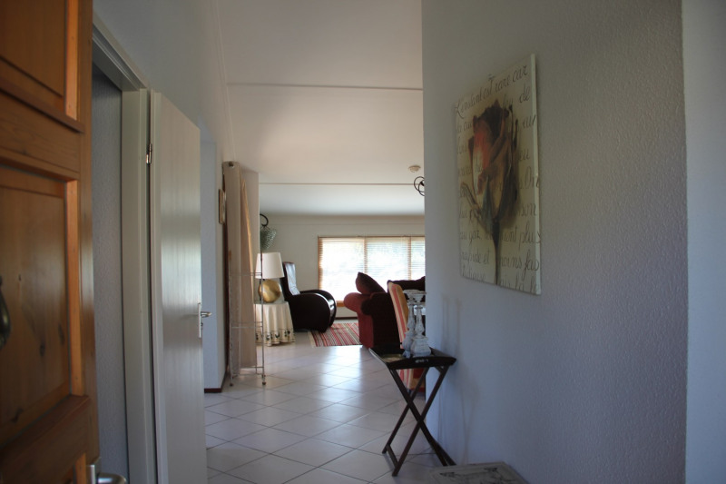 Sale house / villa Samatan 4 km 165 000€ - Picture 19