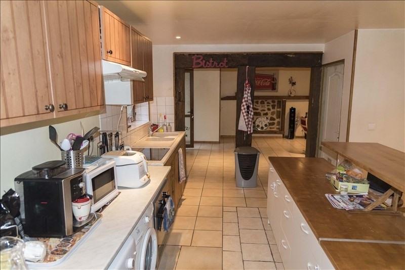 Rental apartment Condamine 710€ CC - Picture 3