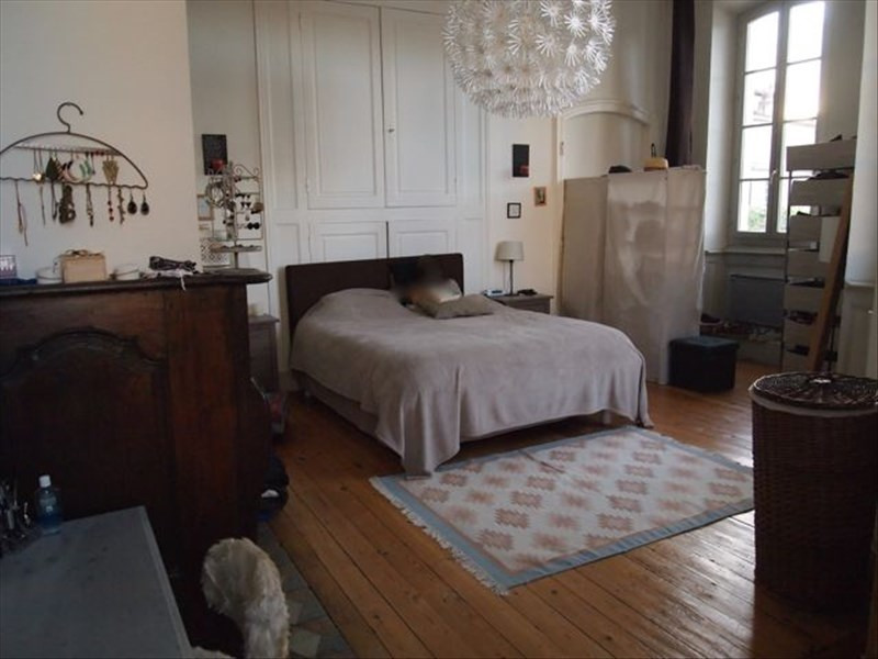 Location appartement Auch 821€ CC - Photo 2