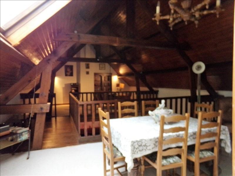 Vente maison / villa Goeulzin 259000€ - Photo 8