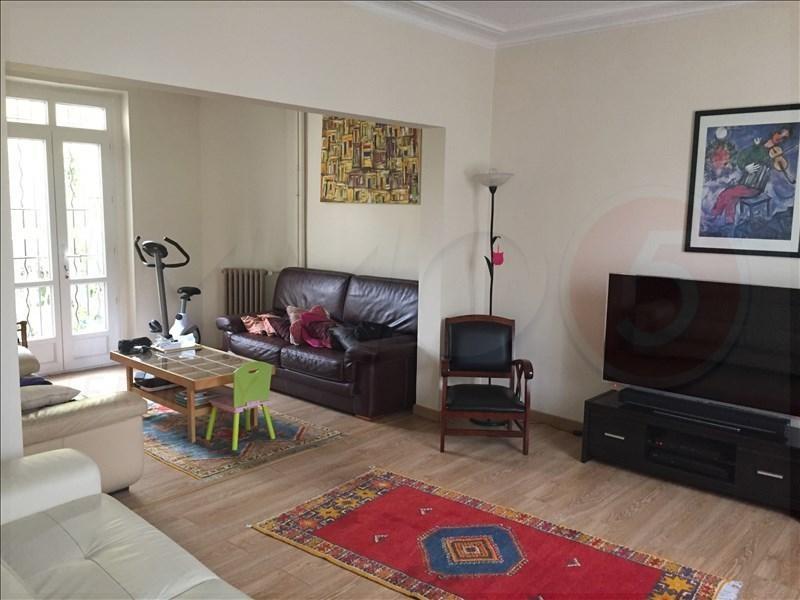 Sale house / villa Le raincy 630000€ - Picture 3