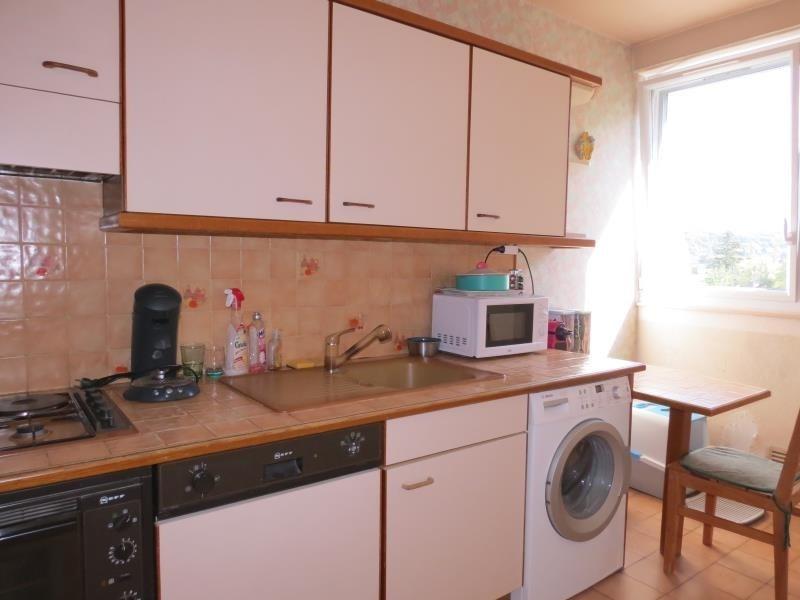 Vente appartement St leu la foret 159000€ - Photo 6