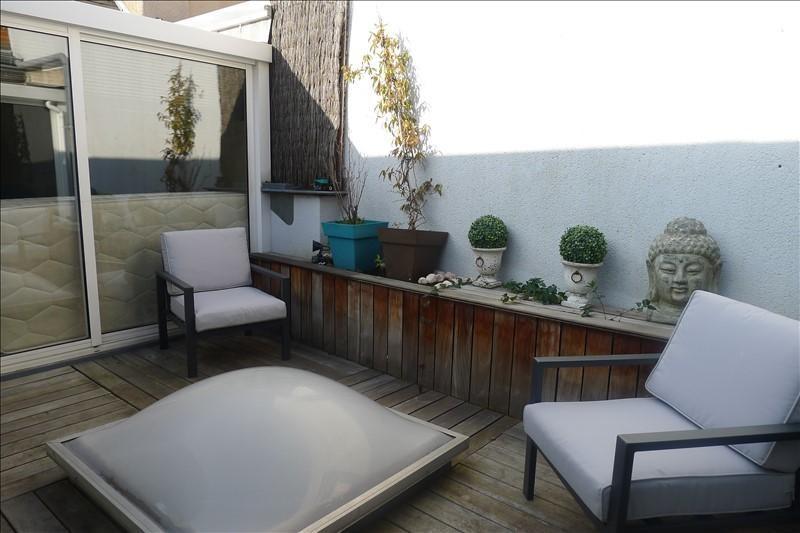 Vente maison / villa Orleans 424000€ - Photo 6