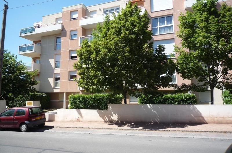 Location appartement Dijon 578€ CC - Photo 5
