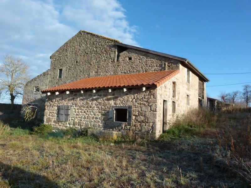 Vente maison / villa Monistrol-sur-loire 181000€ - Photo 4
