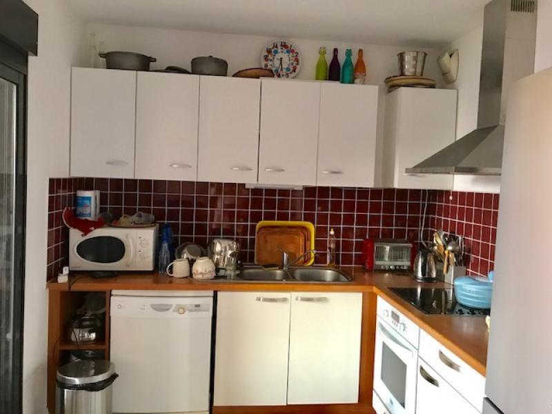 Sale apartment Saint pierre 288000€ - Picture 5