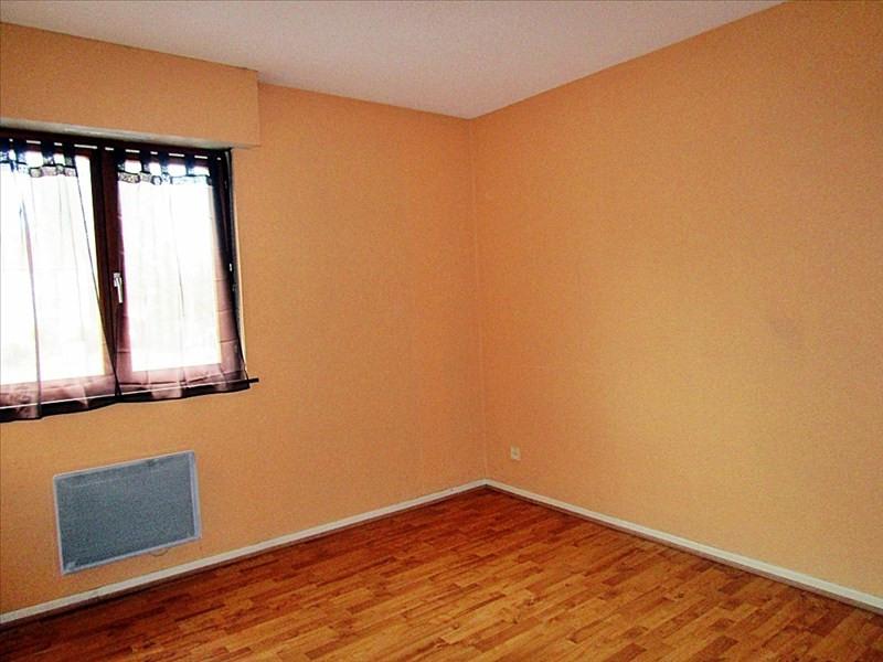 Location appartement Raon l etape 500€ CC - Photo 3