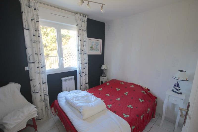 Vente appartement Villers sur mer 143000€ - Photo 8