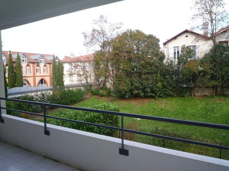 Locação apartamento Toulouse 630€ CC - Fotografia 4
