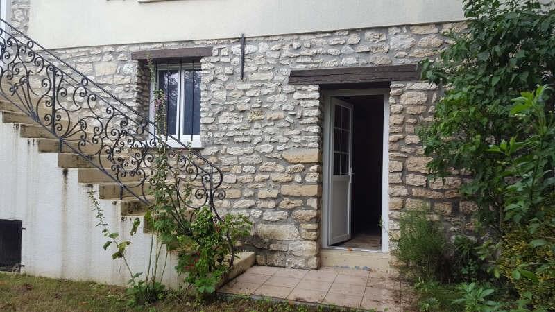 Sale house / villa Magny en vexin 199560€ - Picture 6