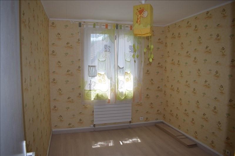 Vendita casa Freneuse 199000€ - Fotografia 4