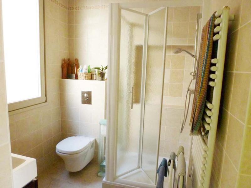 Sale apartment Avignon 550000€ - Picture 9