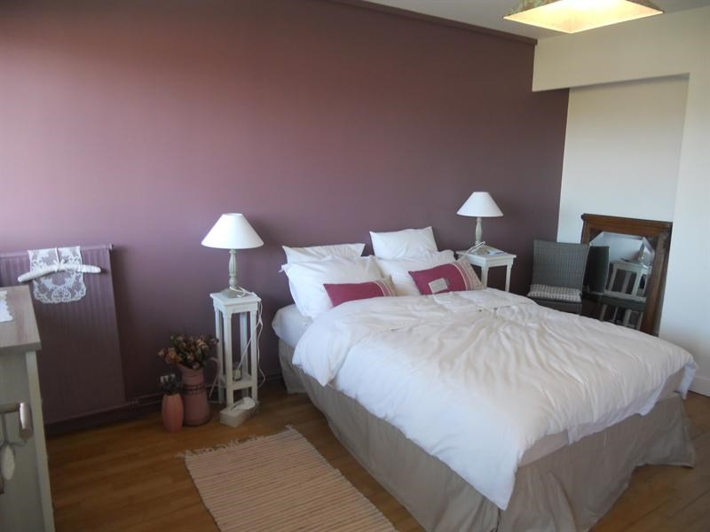 Vacation rental apartment Royan 594€ - Picture 9