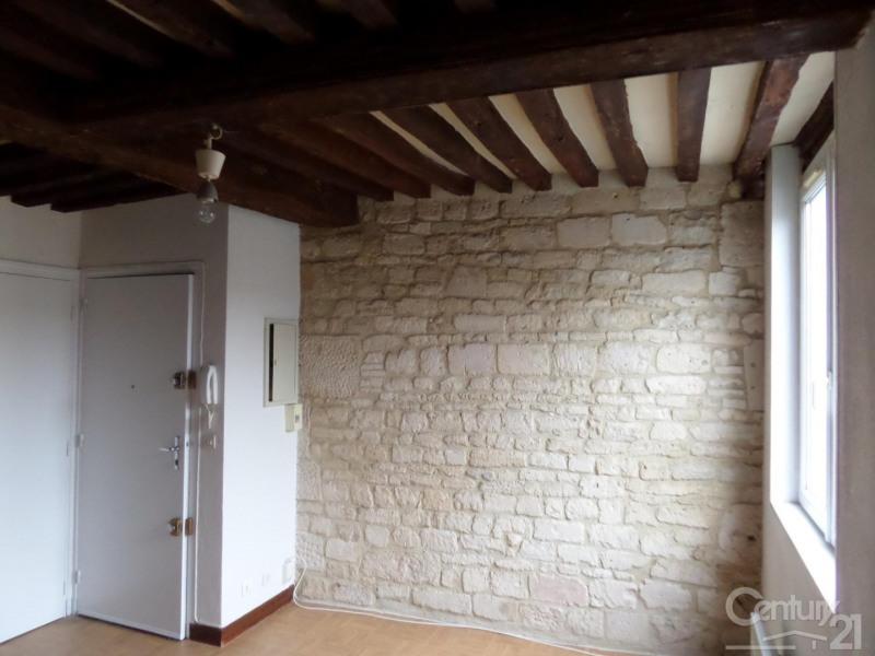 Locação apartamento Caen 510€ CC - Fotografia 4