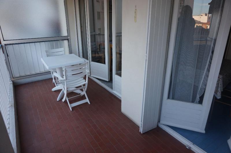 Vendita appartamento Cros de cagnes 149000€ - Fotografia 3