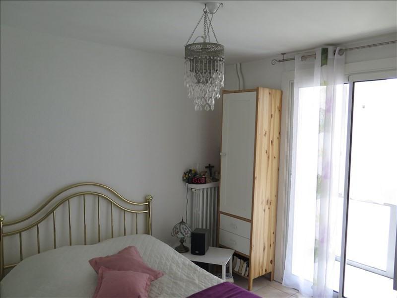 Vente appartement Toulon 152500€ - Photo 3