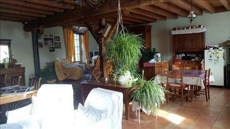 Vente maison / villa Noyant d allier 172 500€ - Photo 3