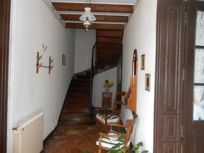 Sale house / villa Montlieu la garde 214000€ - Picture 3