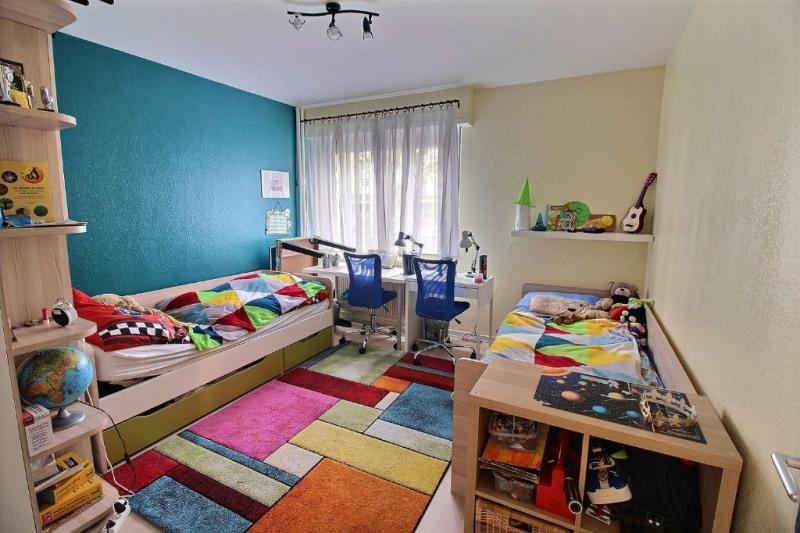 Vente appartement Strasbourg 171200€ - Photo 3