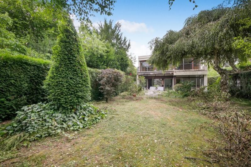 Престижная продажа дом Saint-cloud 2300000€ - Фото 1