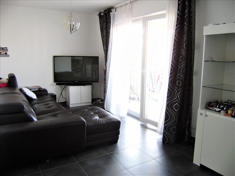 Venta  apartamento Salon de provence 226610€ - Fotografía 3