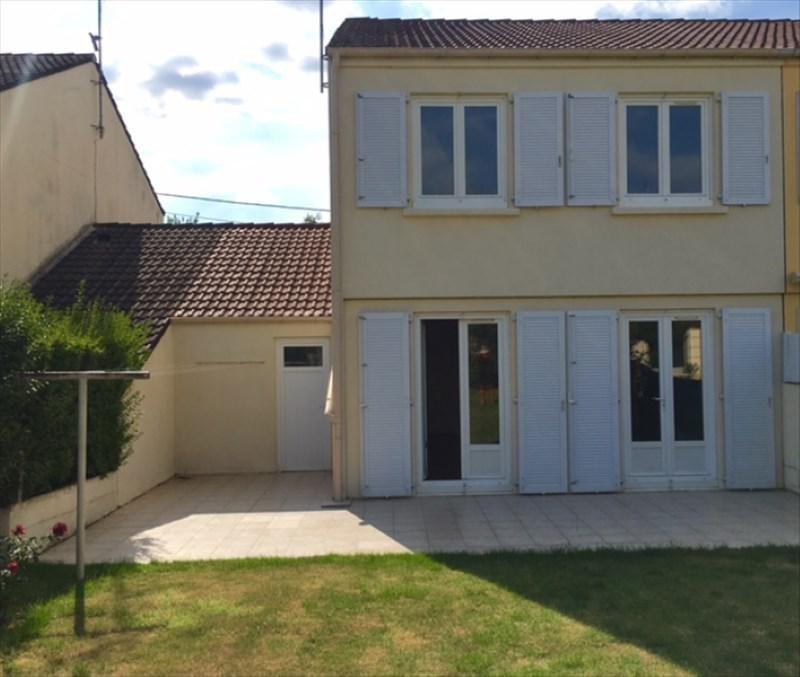 Vente maison / villa Orvault 243800€ - Photo 2