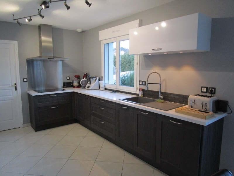 Vendita casa Albi 375000€ - Fotografia 6