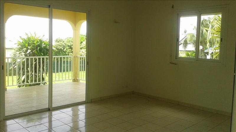 Vente maison / villa Ste rose 190000€ - Photo 3