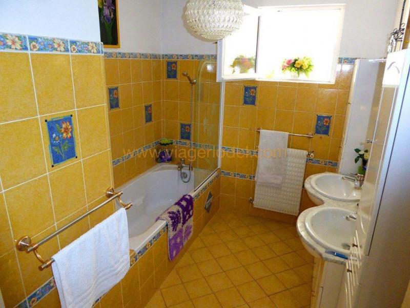 apartamento Le cannet 75000€ - Fotografia 10
