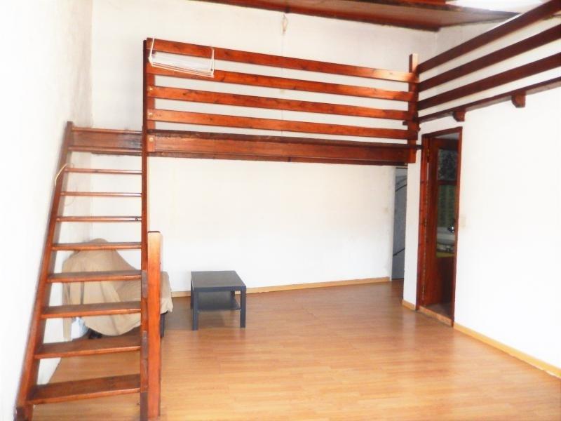 Sale apartment Callas 63500€ - Picture 2