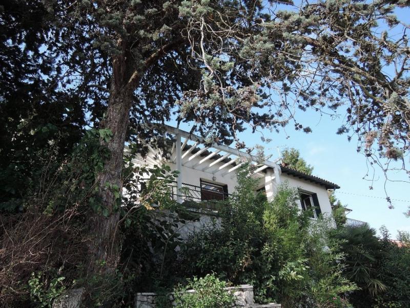Sale house / villa Toulouse 425000€ - Picture 3