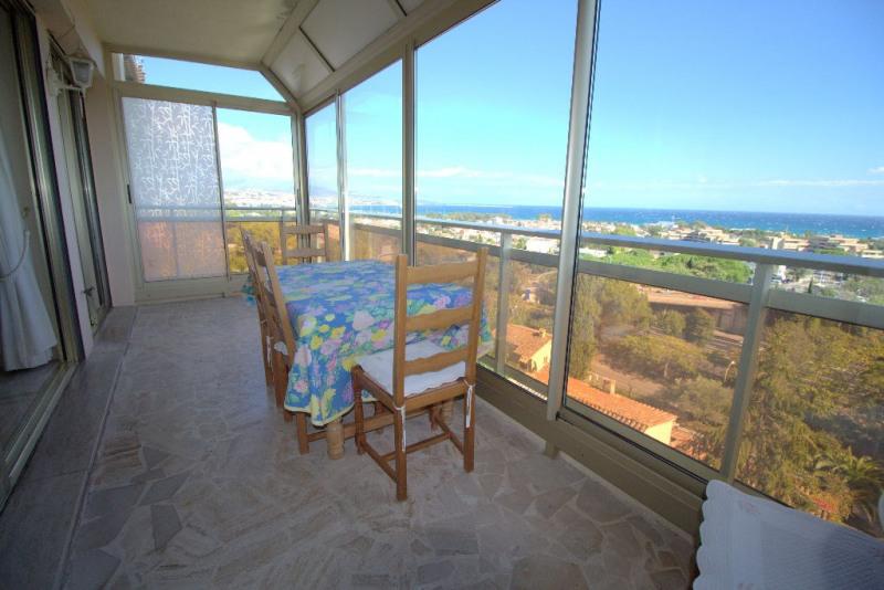 Vente appartement Villeneuve loubet 288000€ - Photo 6