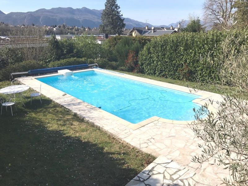 Vente de prestige maison / villa Aix les bains 559000€ - Photo 5
