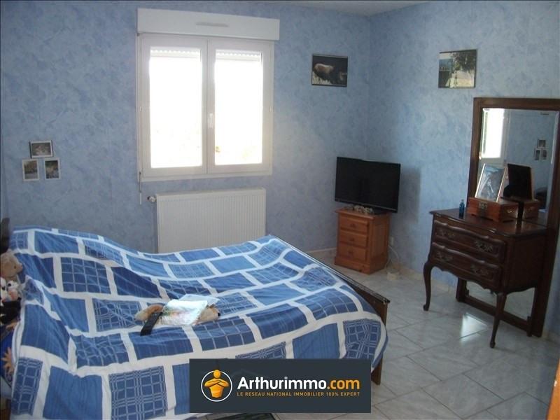 Sale house / villa Belley 242105€ - Picture 7