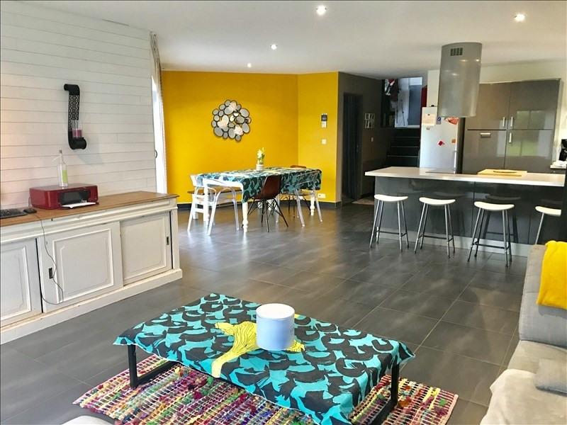 Sale house / villa St brieuc 294500€ - Picture 3