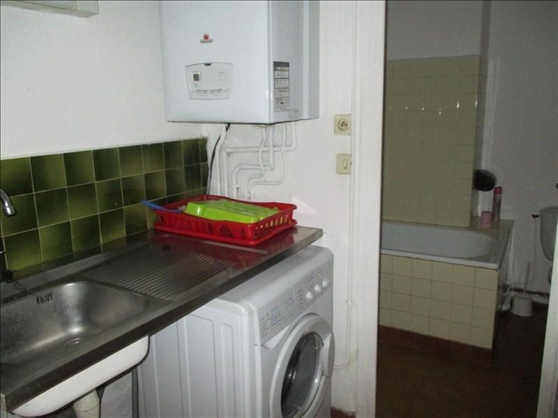 Verhuren  appartement Valence 364€ CC - Foto 3