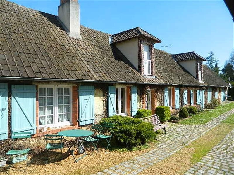 Venta  casa Maintenon 388500€ - Fotografía 1