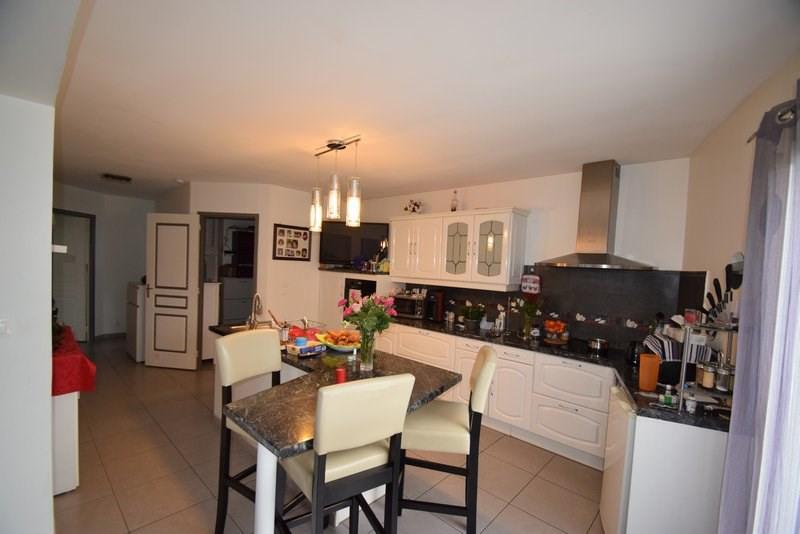 Vente maison / villa Torigni sur vire 182000€ - Photo 2