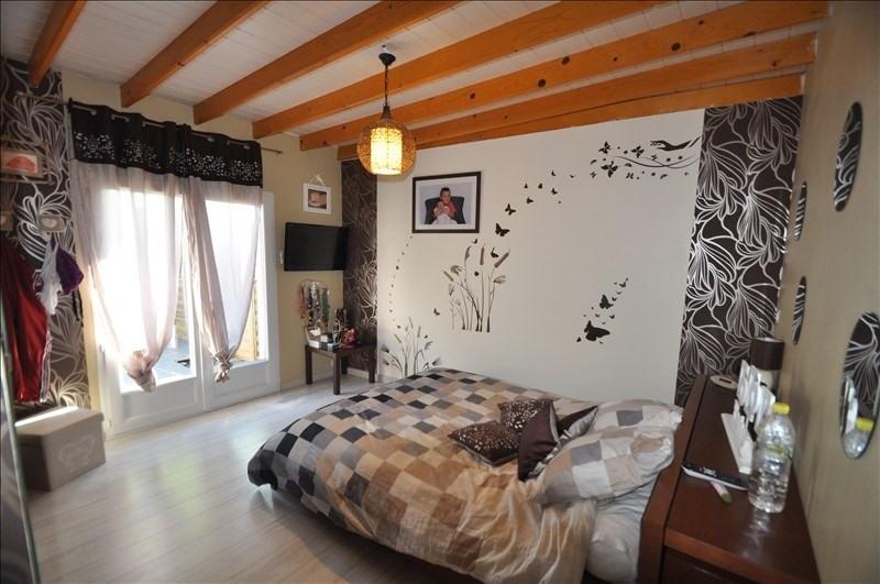 Sale house / villa Vue 307000€ - Picture 6